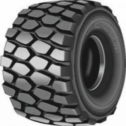 MICHELIN  BRIDGESTONE 29.5-R25  37.00R57 E3700R57