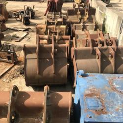 Hy-Mac Heavy Plant and Machinery Sales Company