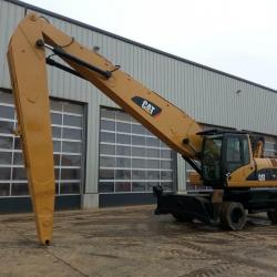 CATERPILLAR M325MH